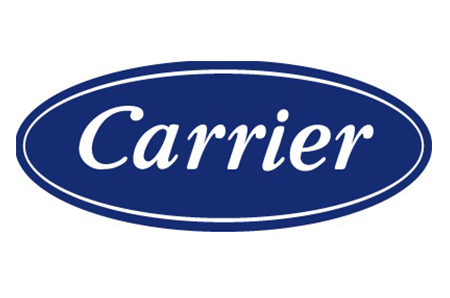 carrier  Startseite Carrier 1