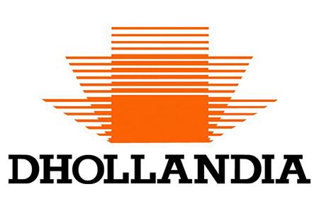 dhollandia  Startseite DHollandia 1