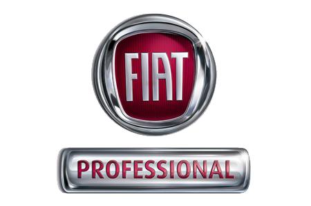 fiat-professional  Startseite Fiat Professional