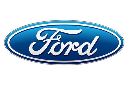 ford  Startseite Ford 1
