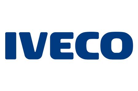 iveco  Startseite Iveco 1