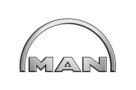 man  Startseite MAN 3
