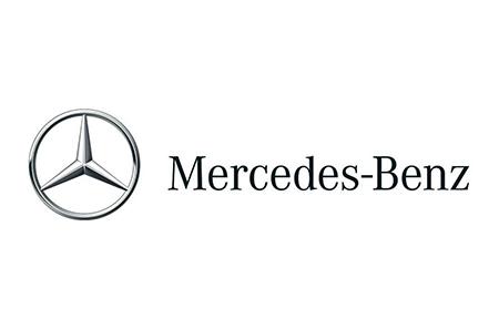 mercedes  Startseite Mercedes 1