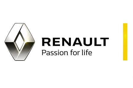 renault  Startseite Renault 2